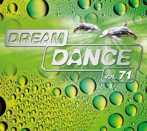 DreamDanceVol71_RGB