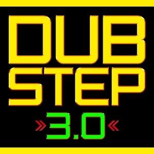 Dubstep3