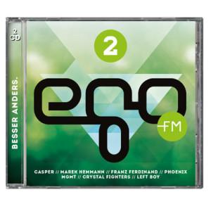 EgoFM2_CD_403 (1)