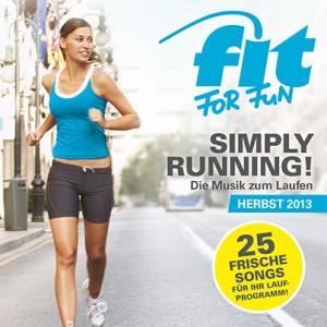 FitForFun_Cover403