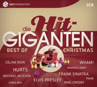 HitGigantenXmas_3CD_DPac