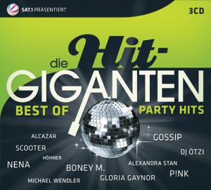 HitGigantenParty