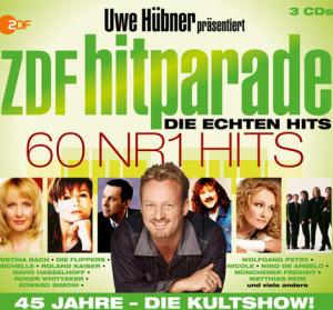 HuebnerHitparade_403