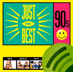 JTB_90s
