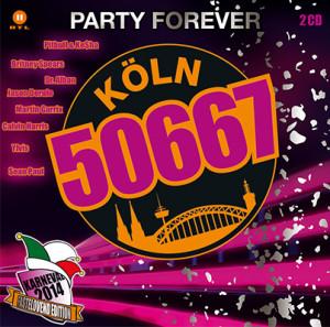 Koeln50667_Cover_403