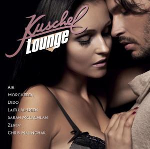 KuschelLounge2_Cover