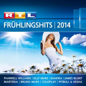 RTL-Fruhlingshits-2014-RGB