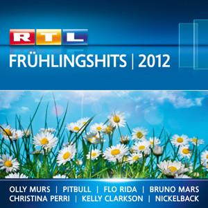 RTLHits