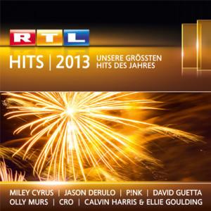 RTLHits2013_403