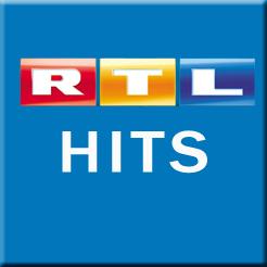 RTL_Hits