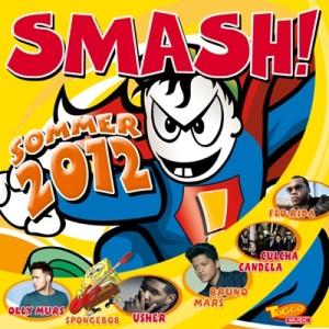 SMASH_Sommer_2012_Cover_400x400