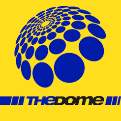 TheDome