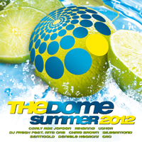 The_Dome_Summer_2012_200x200
