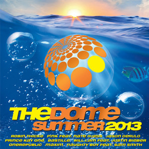 The_Dome_Summer_2013_Cover403