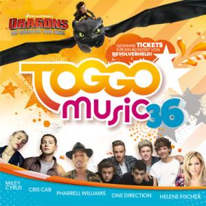 Toggo36_403