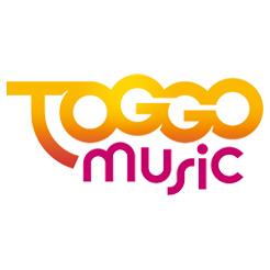 ToggoMusic
