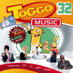 Toggo_Cover_250px