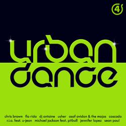 UrbanDance4_250x250 (1)