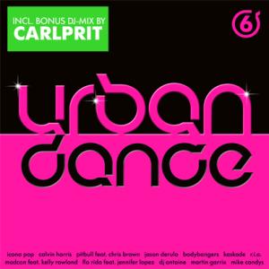 UrbanDance6_Digitalcover_403 (1)