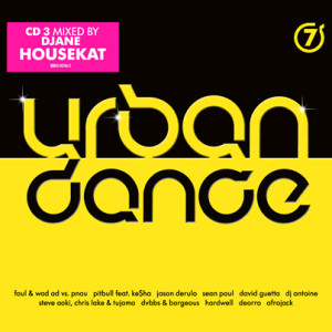 UrbanDance7_Cover_403