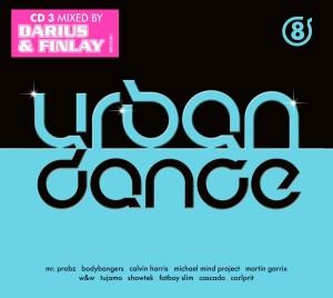 UrbanDance8_Cover_RGB_600px