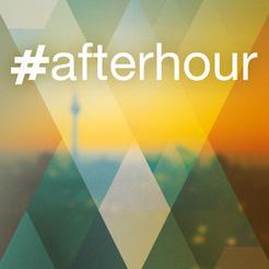#afterhour