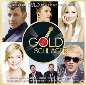 BILD-SCHLAGERGOLD_BOOK-OUT
