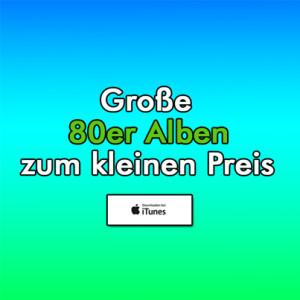 groe80eralbenzumkleinenpreis_403