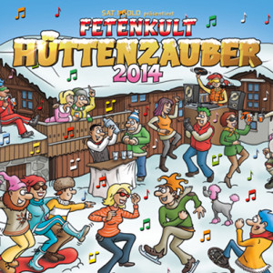 huttenzauber_403