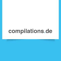 readmore_compilations_RN219815_v1