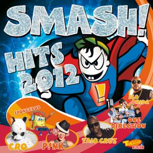 smashhits2012_final
