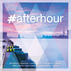 Afterhour3_CD_Cover_RGB