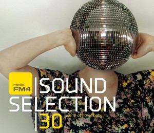 FM4Soundselection30
