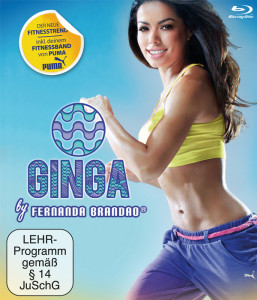 Ginga_DVD_Cover_600