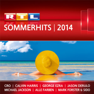 RTL_Sommerhits2014_Cover_403