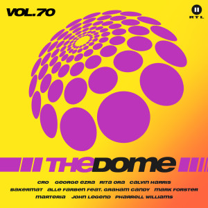 TheDome70_cover