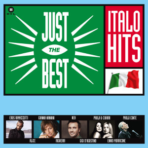 JustTheBest_ItaloHits_ohne 3 CD Hinweis RGB