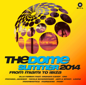 TheDomeSummer2014_CD_Cover_RGB