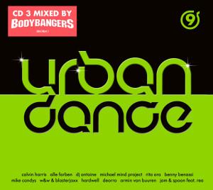 UrbanDance9_Cover