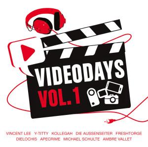 88843098632_VideoDaysVol1_Booklet_RZ_V2