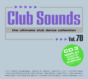 ClubSounds70_Cover_RGB