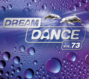 DreamDance73_CD_Cover