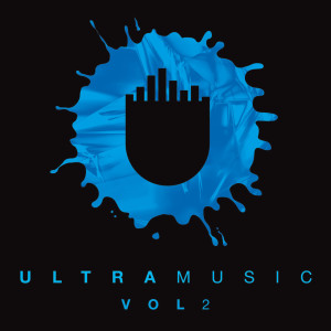 UltraVol2_Cover_12x12_RGB