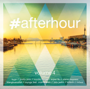 afterhour4_cover_rgb