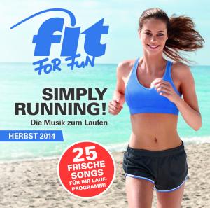FFF_Running_Herbst2_TextAlternat_Cover