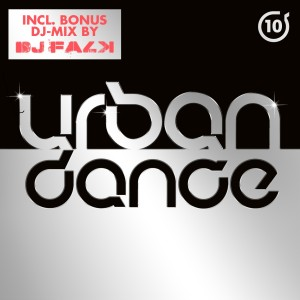 UrbanDance10_OnlineCover