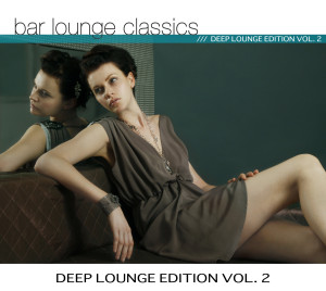 blc deep lounge vol.2 2014 Vers
