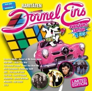 formeleins_raris