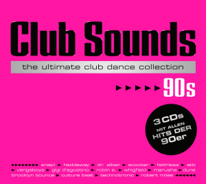 ClubSounds90s_Cover