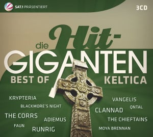 HitGigantenKeltica_3CD_Cover